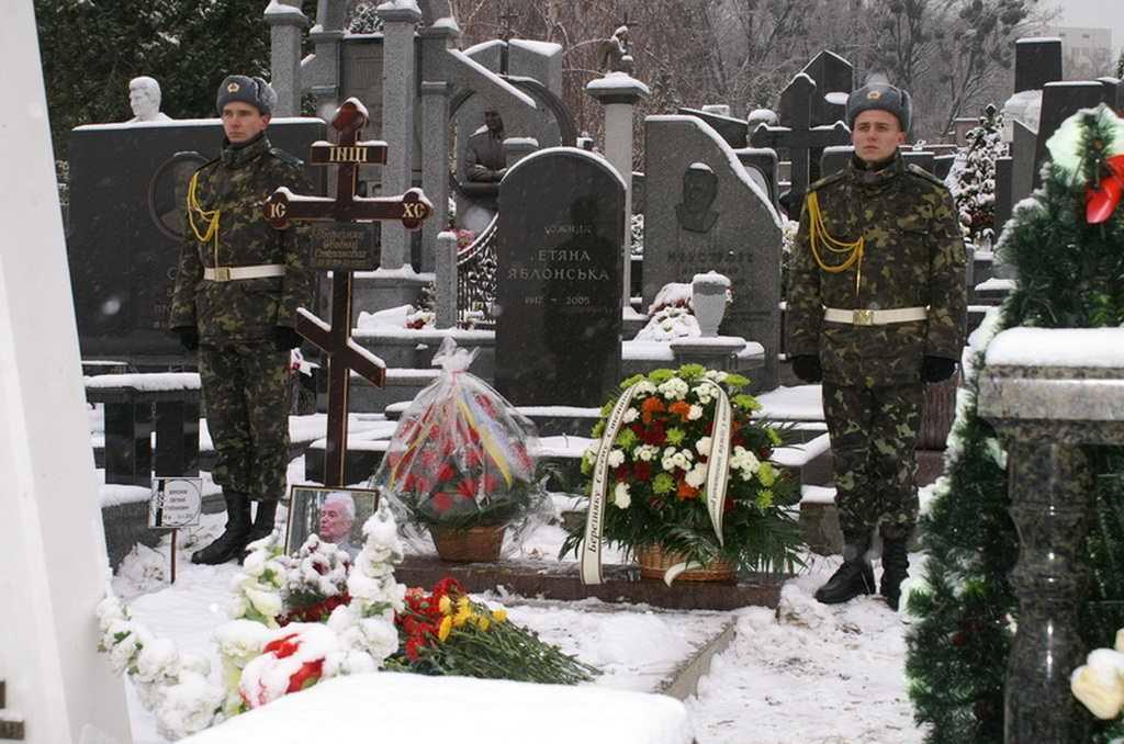 Ветераны военной службы поздравления